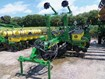 Planter For Sale:  2014 John Deere 1770NT