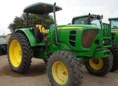 Tractor For Sale:  2012 John Deere 7130 , 100 HP