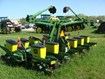 Planter For Sale:  2000 John Deere 1760