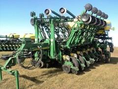 Planter For Sale:  2011 John Deere 1790 16/31