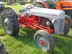 Tractor For Sale:  1947 Ford 8N , 25 HP