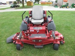 Riding Mower For Sale 2006 Ferris 5000 , 33 HP
