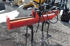 Log Splitter For Sale Universal Log Splitter