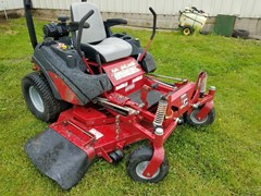 Riding Mower For Sale 2000 Ferris 2000 , 25 HP