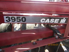 Disk Harrow For Sale Case IH 3950-28