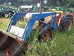 Tractor For Sale:  1956 Case IH 310 , 29 HP