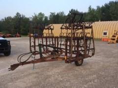 Field Cultivator For Sale:   Brillion STC-81