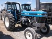Tractor For Sale:  2000 New Holland 5610 S , 75 HP