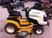 Riding Mower For Sale:  2007 Cub Cadet GT2544 , 22 HP