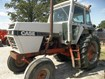 Tractor For Sale:  1980 Case 2290 , 130 HP