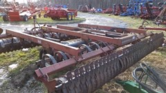Tillage For Sale Case IH 415 PULVIMULCHER