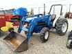 Tractor For Sale:  1998 New Holland 2120 , 40 HP