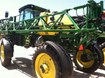 Sprayer-Self Propelled For Sale:  2013 John Deere 4630