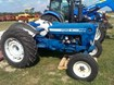 Tractor For Sale:  1975 Ford 4600 , 52 HP