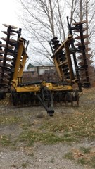 Tillage For Sale:  2008 Ezee-On Mfg. 4600