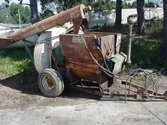 Grinder Mixer For Sale Automatic ATG1800