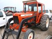 Tractor For Sale:  1961 Allis Chalmers D17 , 52 HP