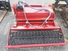 Attachment  2013 Toro 23102 SOIL CULTIVATOR
