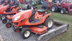 Riding Mower For Sale Kubota GR2110-54 , 21 HP