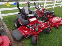 Riding Mower For Sale 2014 Ferris IS2100 , 29 HP