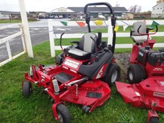 Riding Mower For Sale 2012 Ferris IS2000Z