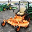 Riding Mower For Sale:  2014 Scag STC61V-23FX , 23 HP