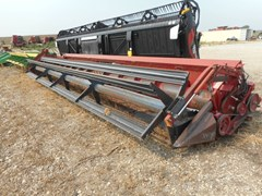 Header-Auger/Rigid For Sale 1990 Case IH 1010-25