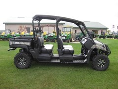Utility Vehicle For Sale 2013 John Deere XUV 550 CAMO