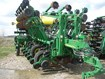 Planter For Sale:  2013 John Deere 1790