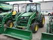 Tractor For Sale:  2014 John Deere 4044R , 43 HP