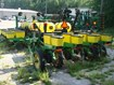 Planter For Sale:  2002 John Deere 1770