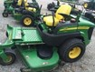 Riding Mower For Sale:  2005 John Deere 997