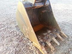 Bucket :  Kubota K7919