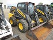 Skid Steer For Sale:  2013 New Holland L230 , 90 HP