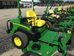 Riding Mower For Sale:  2013 John Deere 997 , 31 HP