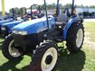 Tractor For Sale:  2012 New Holland WM45 , 45 HP