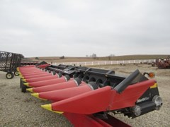 Header-Corn For Sale Geringhoff 1230 Rota-Disc
