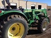 Tractor For Sale:  2007 John Deere 5425 , 65 HP
