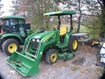 Tractor For Sale:  2004 John Deere 4310 , 32 HP