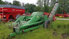 Corn Picker For Sale John Deere 300 3 ROW