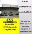 Planter For Sale:  2014 John Deere 1750