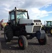 Tractor For Sale:  1984 Case 1896 , 100 HP