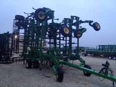 Field Cultivator For Sale 2011 John Deere 2210 FH
