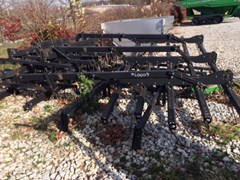 Field Cultivator For Sale John Deere HARROW AND HITCH