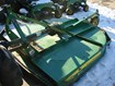 Rotary Cutter For Sale:  2005 John Deere LX6