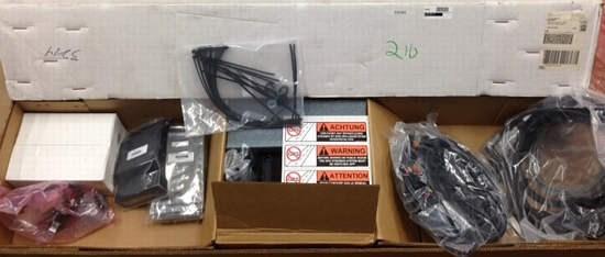 AutoFarm 188-0044-01 GPS System For Sale