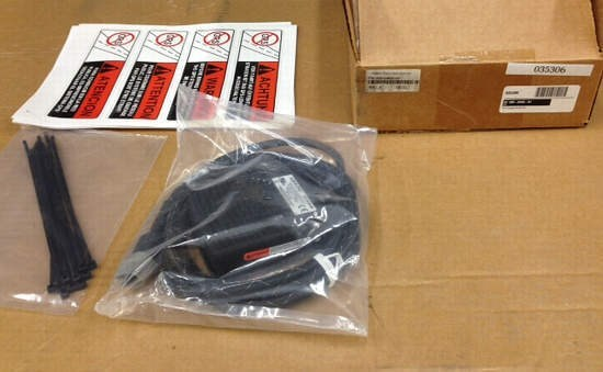AutoFarm 200-0458-01 GPS System For Sale