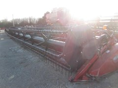 Header-Auger/Flex For Sale 2010 Case IH 2020-30
