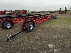 Header Trailer For Sale:  2014 E-Z Trail 42FT HEADER TRAILER