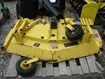 Riding Mower For Sale:   John Deere 60